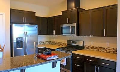 Kitchen, 15556 SE Vivian Way, 1