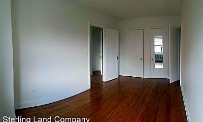 Bedroom, 245 Melwood Ave, 2