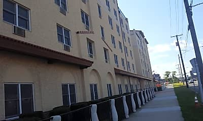 Village at St. Peter's Senior Housing, The, 0