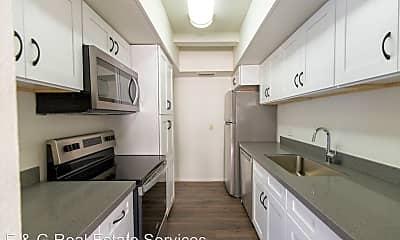 Kitchen, 2044 S Rural Rd, 0