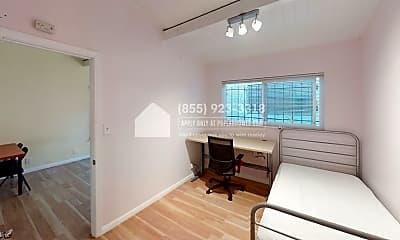 Living Room, 2433 Seventh St, 1
