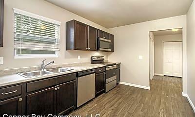 Kitchen, 10847 Carmen Oak Dr, 1