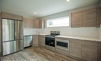 Kitchen, 623 N 36th St, 1