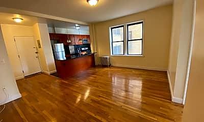 Living Room, 37-06 69th St, 0