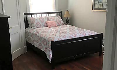 Bedroom, 7002 Creighton Rd, 2