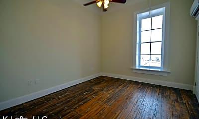 Bedroom, 315 Main St, 2