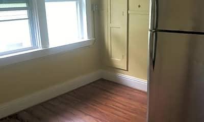Kitchen, 1671 Taylor Ave, 1