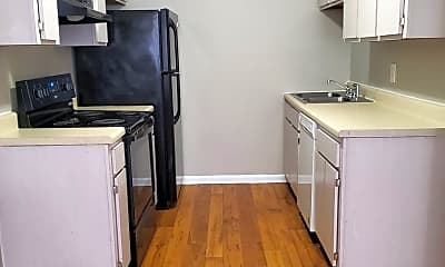 Kitchen, 203 Stone Tree Dr, 0