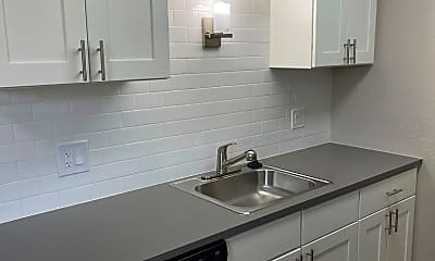 Kitchen, 7937 W 54th Ave, 0