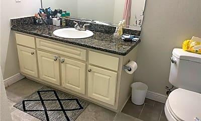 Bathroom, 4720 Walden Cir, 2