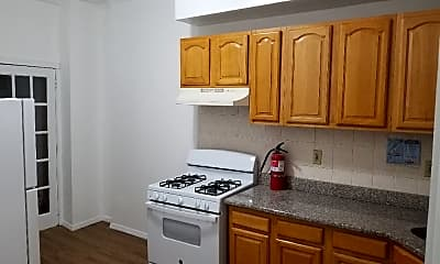 Bedroom, 1014 New York Ave, 2