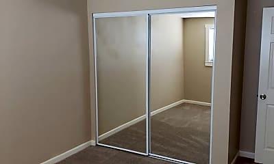 Bedroom, 111 SE Cleveland Ave, 2