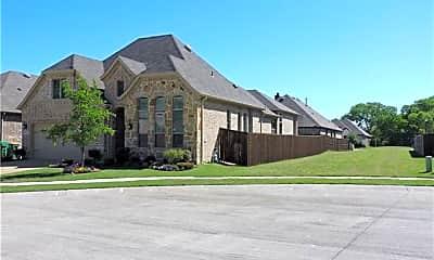 Building, 141 Andrea Ct, 1