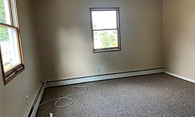 Bedroom, 30 Dean St, 0