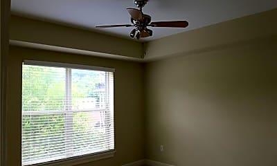 Bedroom, 200 River Vista Drive 603, 2