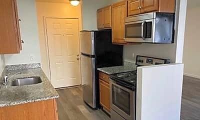 Kitchen, 6040 Wenk Ave, 0
