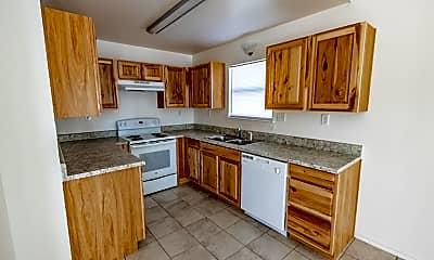 Kitchen, 7041 Minor Rd, 0