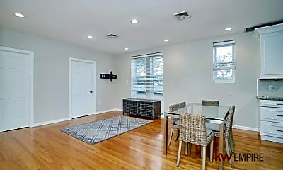 Dining Room, 621 90th St, 0
