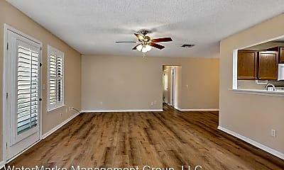 Living Room, 4161 Stillwood Dr, 1