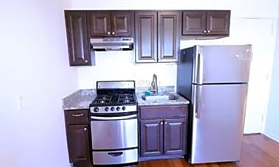 Kitchen, 139-18 34th Rd, 1
