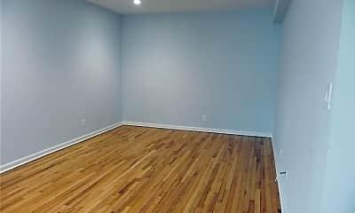 Bedroom, 10 Clent Rd 2L, 1