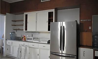 Kitchen, 411 Decatur St 3RD, 1