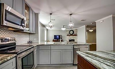 Kitchen, 2754 Hacienda Lake Dr, 0