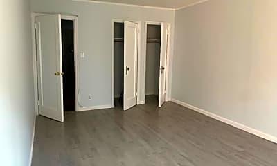 Bedroom, 833 Midwood St, 0