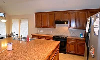 Kitchen, 606 RED OAK CANYON, 0