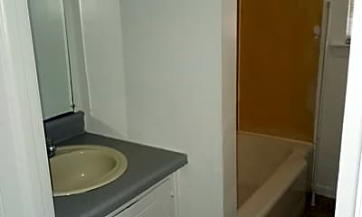 Bathroom, 9548 11th Bay St, 2