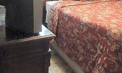 Bedroom, 2785 Colony Ct, 0