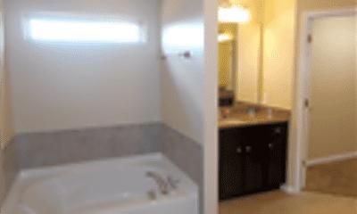 Bathroom, 15325 Colonial Park Drive, 2
