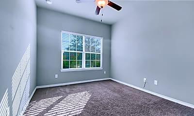 Bedroom, 1447 Buena Vista Dr, 1