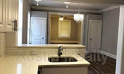 Kitchen, 6629 Crest Ave, 1