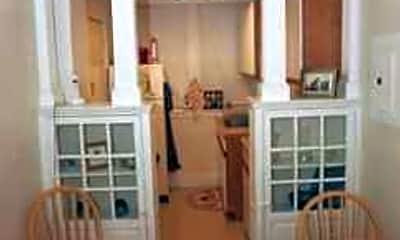 Craigie Arms Apartments, 1