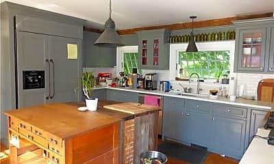 Kitchen, 281 Hickory Ln, 1