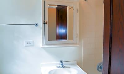 Bathroom, 1618 W Ainslie St, 2