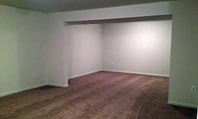 Bedroom, 203 Merrill Ct, 2