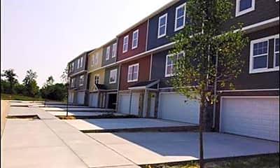 Building, 710 Cox Ct, 0