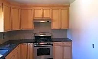 Kitchen, 340 Dawson Ln, 1