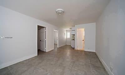 Bedroom, 5740 Mayo St 7, 2