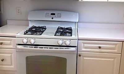 Kitchen, 620 VFW Parkway, 0