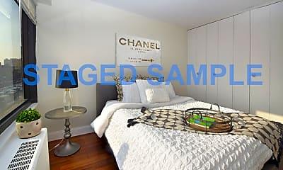 Bedroom, 135 Montgomery St, 0