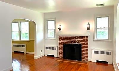 Living Room, 2924 CUB HILL RD, 1