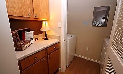 Bathroom, 9400 W Parmer, 1