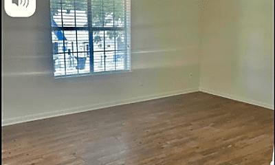 Living Room, 1201 N 3rd Ave, 2