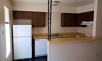 Kitchen, 12353 Mountain Rd NE, 1