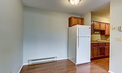 Kitchen, 5412 College Corner Pike, 2
