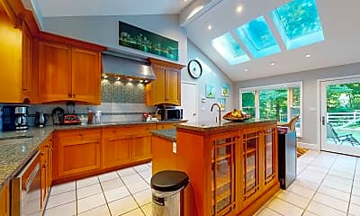 Kitchen, 109 Round Hill Rd, 0