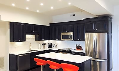 Kitchen, 910 4th Ave, 0
